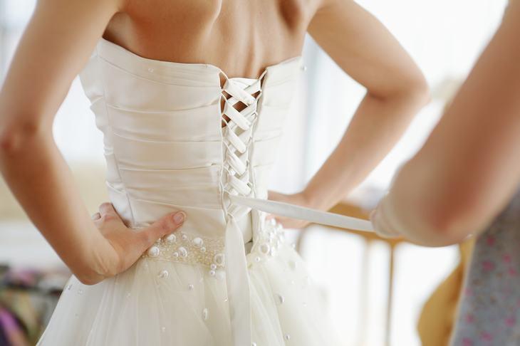 detalhes noivas