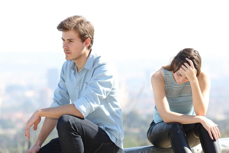 transtorno de estresse pós traumático