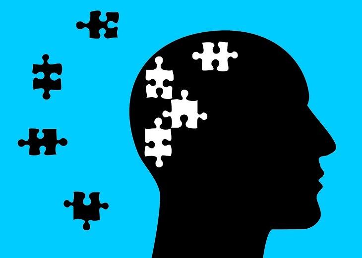 Desconstruindo os mitos sobre saúde mental