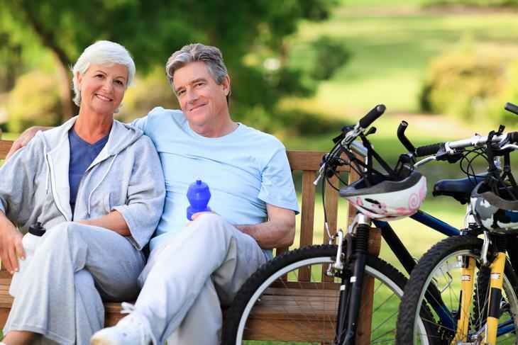Reflexões de um médico sobre o envelhecimento