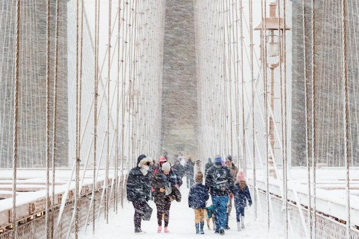 Concurso Fotógrafo do Clima de 2020 - fotos
