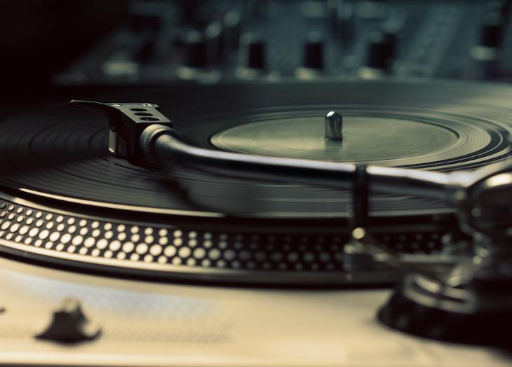 Por que somos tão apegados à música de nossa juventude