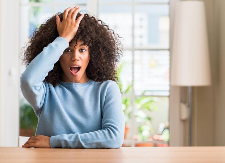 14 Sintomas de estresse que merecem atenção memória