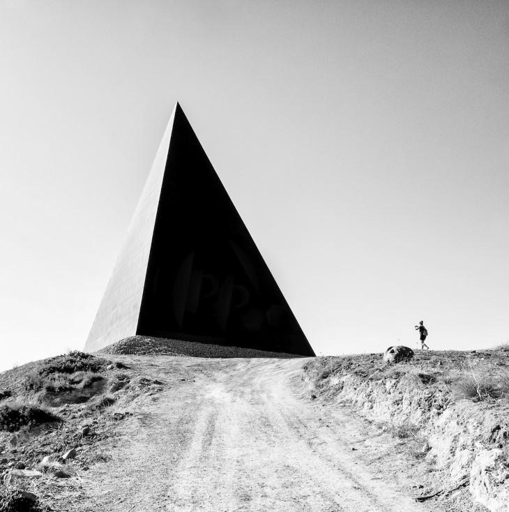 Premiados no Concurso Sony de Fotografia 2020 Rosaria Sabrina Pantano