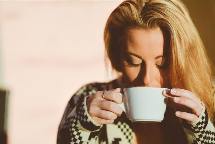 Rotina matinal consciente: defina uma meta para o dia