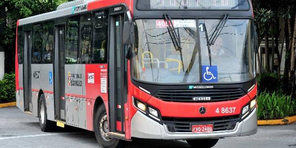 Piada: NO Õnibus
