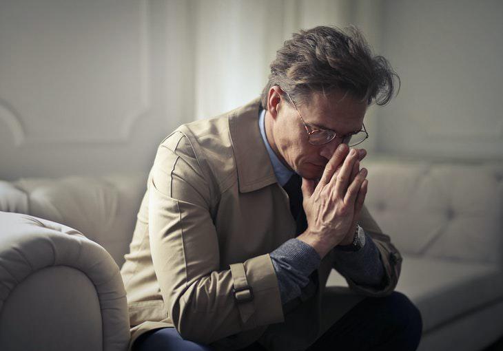 Comportamentos comuns capazes de afetar sua memória estresse