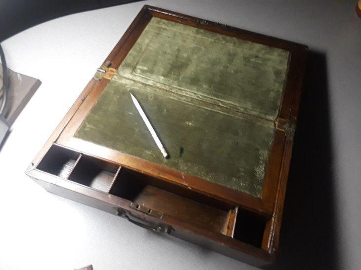 13 antigas invenções que ainda poderiam ser úteis hoje