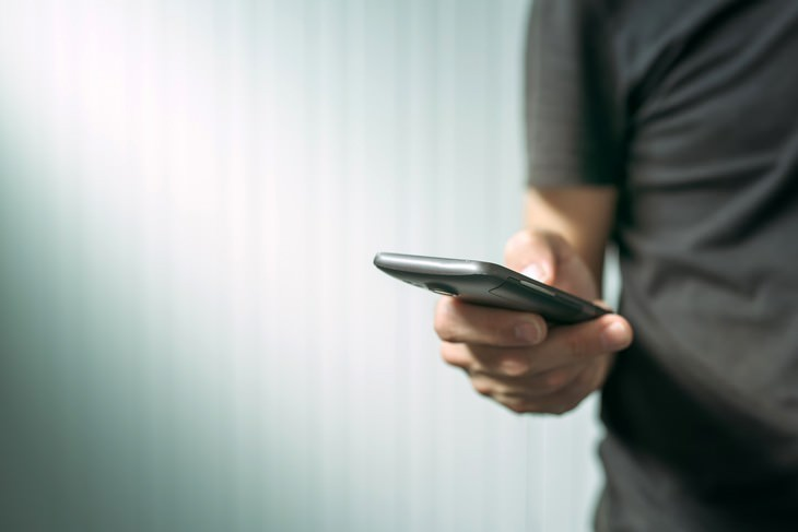 Sinais de alerta para golpes de SMS