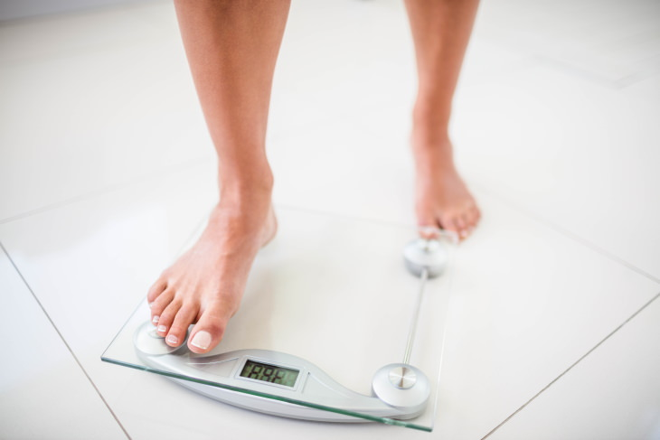 Conceitos errados sobre a obesidade