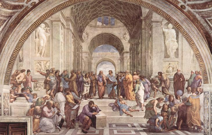 Abreviações em Latim