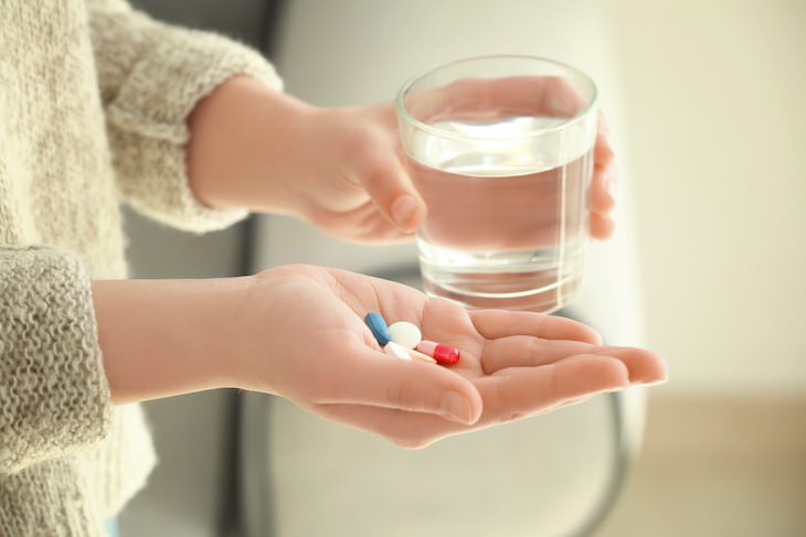 Desfazendo 5 erros sobre antibióticos