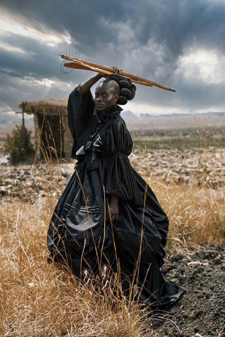 Premio Sony de Fotografia Mundial 2021