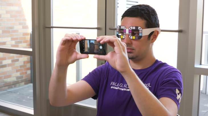 Fantástico aplicativo pode detectar câncer de pâncreas