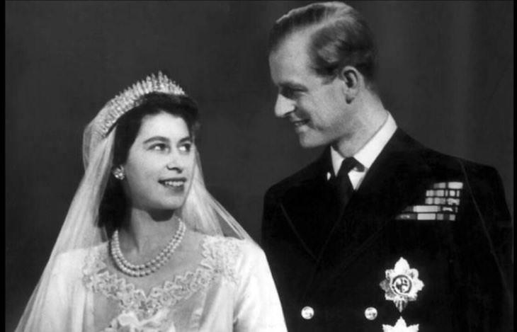 12 fotos em homenagem à memória do príncipe Philip