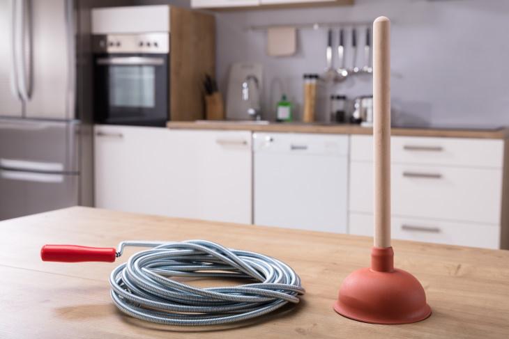 Itens domésticos que você pode estar usando incorretamente