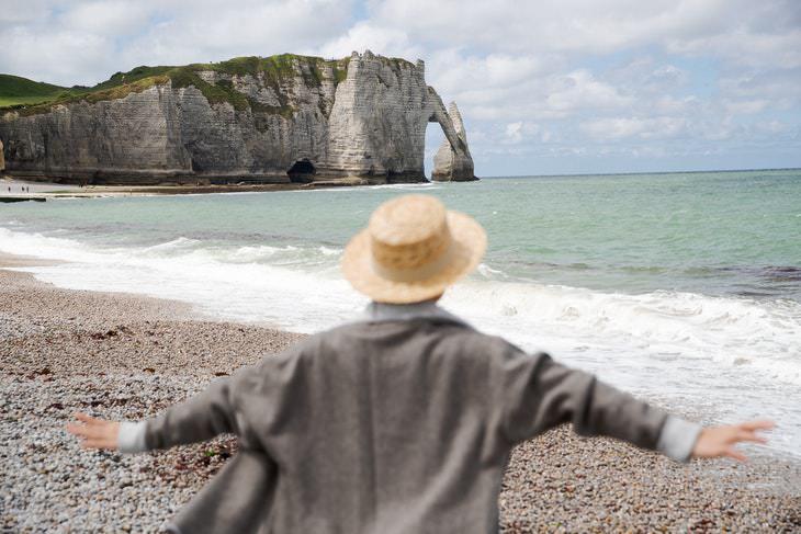 Artrite e mitos da dor nas articulações