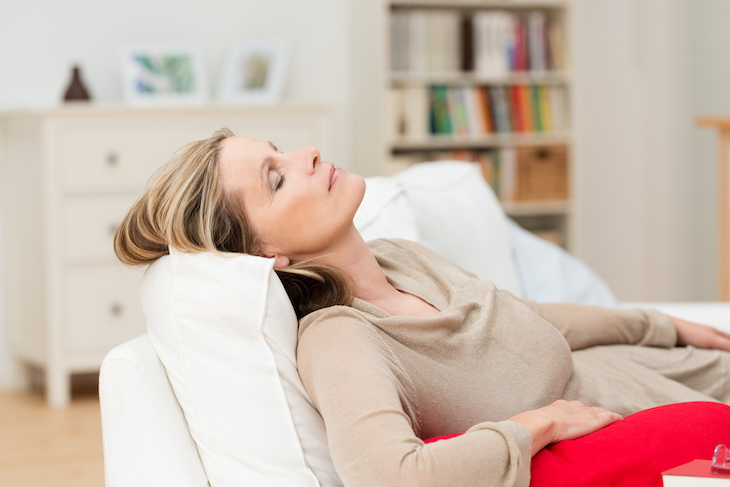 Hábitos de dormir peculiares em todo o mundo