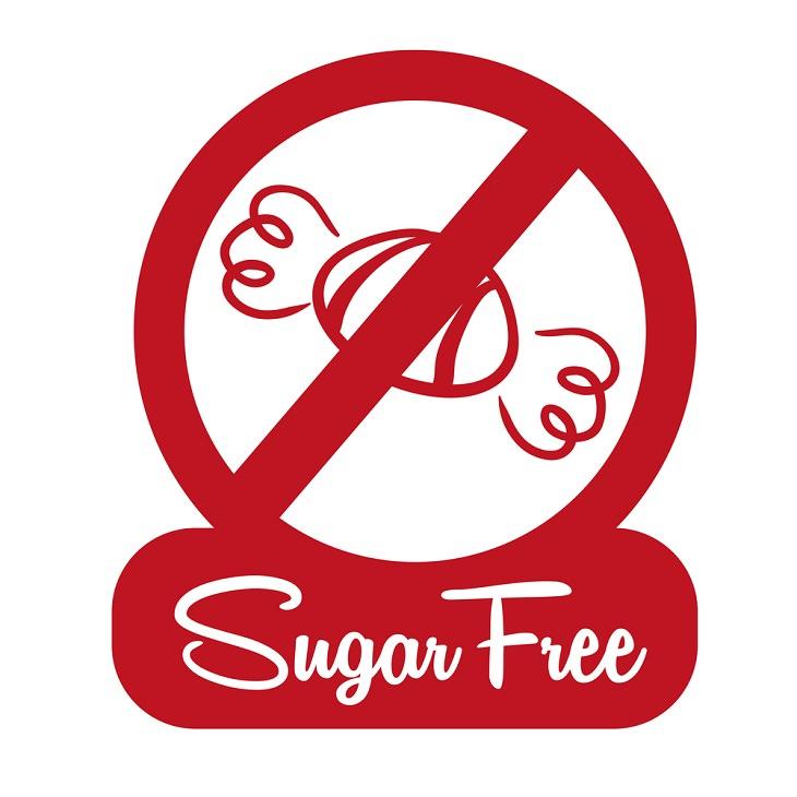 Erros de gestão de diabetes