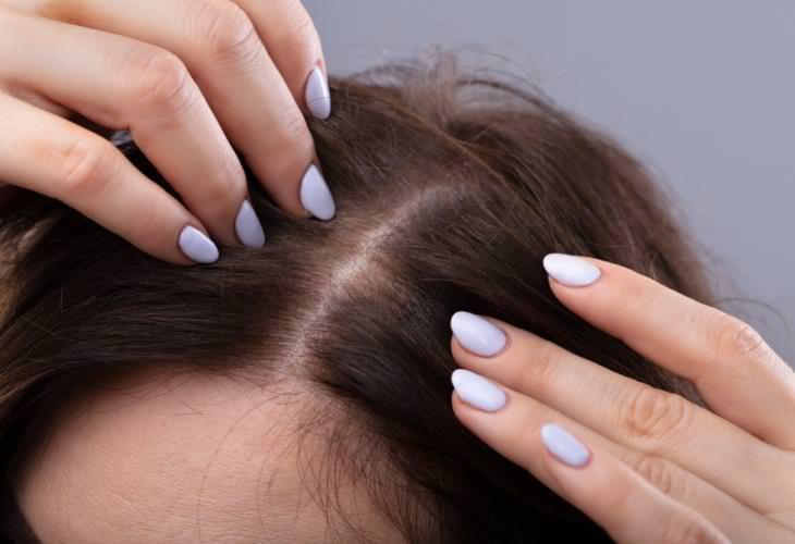 Maiores erros no trato do cabelo e como evitá-los