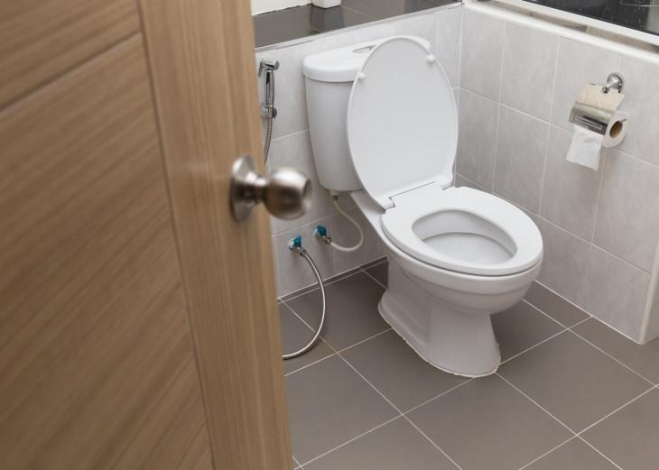 Maus hábitos urinários