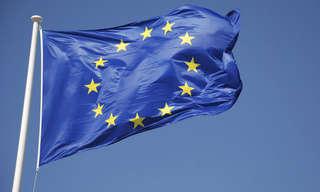 Teste: O que você conhece da Europa?