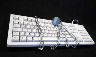 Proteja-se na Rede: Como Criar as Senhas Mais Seguras