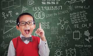 A Matemática Maluca