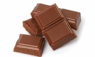 14 Curiosidades Sobre o Chocolate Que Vão te Surpreender