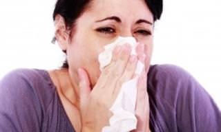 Você sabe quais são os reais sintomas da gripe? Informe-se agora!