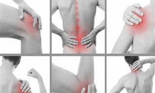 Veja 6 motivos que podem causar dores nas juntas