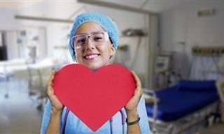 O Exercício Anaeróbico Que Protege o Coração