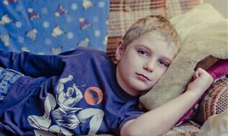 Saiba Como Fortalecer o Sistema Imunológico das Crianças
