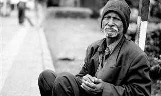 A Verdadeira Diferença Entre Ricos e Pobre