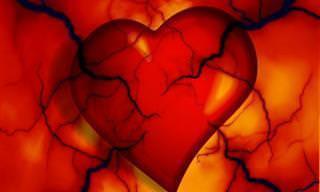 7 Sintomas Que Indicam Artérias Entupidas