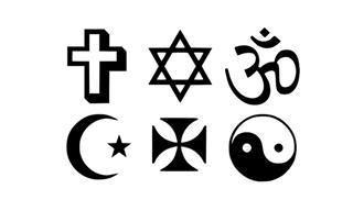 Símbolos populares, origens e significados