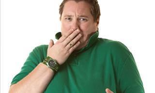 Síndrome do Intestino Irritável: Um guia completo