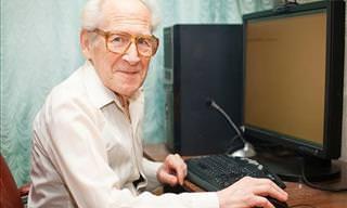 Teste: Você Conhece o Básico da Computação?