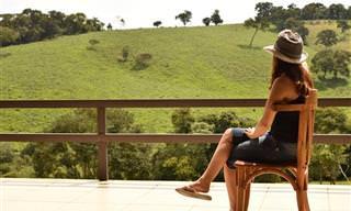 Mindfulness - dicas para obter maior serenidade e paz