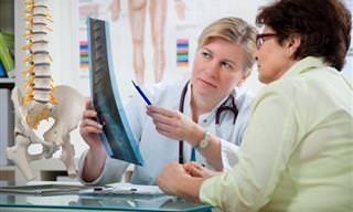 Tudo Que Você Precisa Saber Sobre o Tratamento Quiroprático