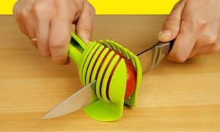 12 Invenções Inovadoras e Úteis