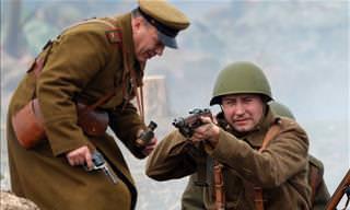 Teste: O que você sabe sobre a Primeira Guerra Mundial?