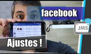 Se você não quer esta função no seu Facebook, assista!