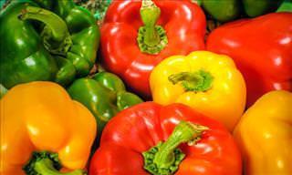 Faça Essas 12 Mudanças Dietéticas Para Ficar Mais Saudável