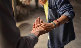Reflexão: A Importância da Empatia