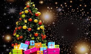 Veja Agora Qual o Significado da Árvore de Natal