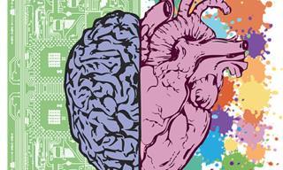 Uma Medicação de Hipertensão Pode Ajudar Com Alzheimer