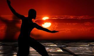 11 Frases Inspiracionais do Inesquecível Bruce Lee