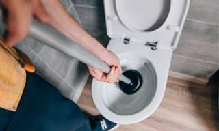 Dicas para evitar danos ao ambiente doméstico