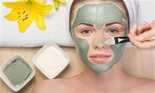 5 Dicas Sobre Como Minimizar Poros Faciais Dilatados